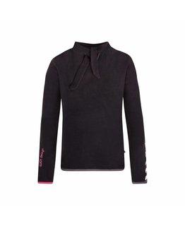 Ninni Vi Ninni Vi - Shirt Black