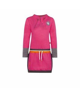 Ninni Vi Ninni Vi - Dress Pink