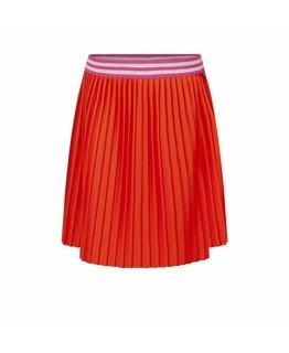 Ninni Vi Ninni Vi - Skirt Orange