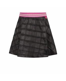 Ninni Vi Ninni Vi - Skirt Black