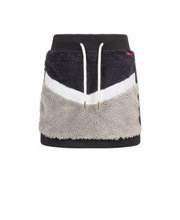 Ninni Vi Ninni Vi - Skirt Light grey