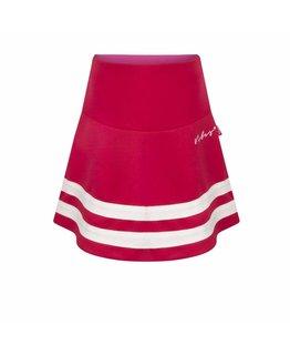 Ninni Vi Ninni Vi - Skirt Dark pink