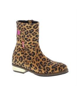 Shoesme Shoesme WT8W110-A