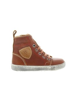 Shoesme Shoesme UR6W042-A