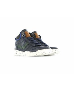 Shoesme Shoesme EX8W066-E