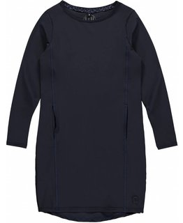 Levv Levv - AACHJE 2 Night Blue Dress