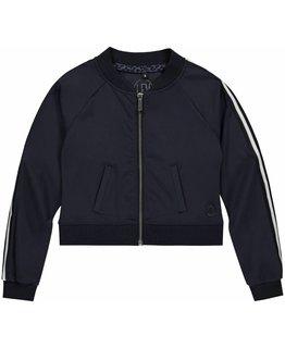 Levv Levv - AMARANTE 2 Night Blue Jacket