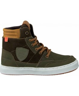 Vingino Vingino - MARI Sneakers Army Green