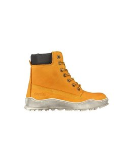 Develab Develab Yellow Waxed 41731