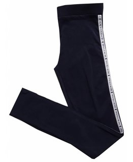 Topitm TOPitm - legging Kalla  dark blue