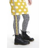 Topitm legging Tooske AOP dots