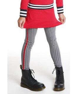 Topitm TOPitm - legging Tosca AOP