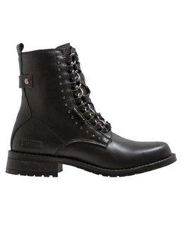 Vingino Vingino - Amanda Boots zwart