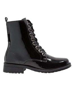 Vingino Vingino - Laura Boots zwart