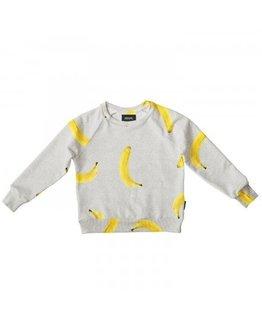 Snurk Snurk - Banana Sweater Pyjama