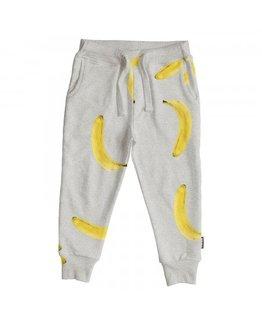 Snurk Snurk - Banana Pants Pyjama