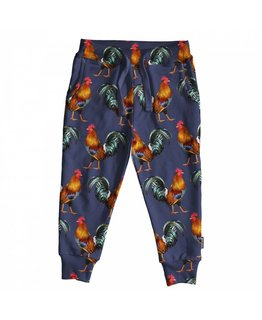 Snurk Snurk - Rooster Sweater Pants