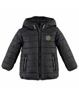 Babyface Babyface - Baby boys jacket Antra