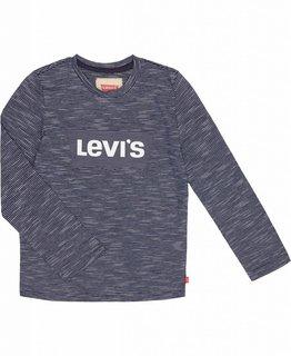 Levi's Levi's T-shirt Dress Blue