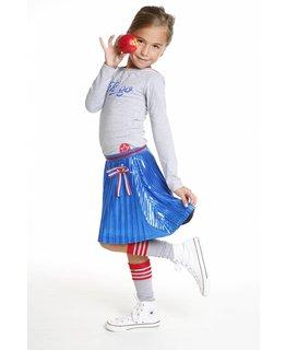 Topitm TOPitm - Socks Kia Grey Melee