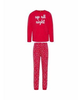 Name it Name it - Pyjama Virtual Pink