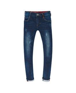 Retour Jeans Retour Jeans - Luigi Jeans 5091