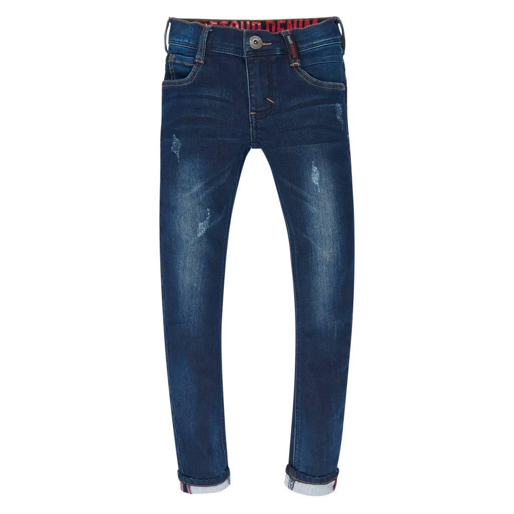 Retour Jeans Luigi Jeans 5091