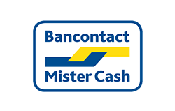 Bancontact / Mister Cash