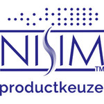 Welk Nisim product is voor jou geschikt? Wij helpen je graag!