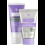 Skin Shop Clarol Silver Duo Pack