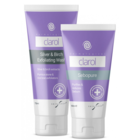 Clarol Duo Care Pack