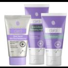 Skin Shop Clarol  Total Care Pack