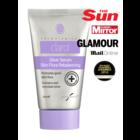 Skin Shop Clarol Silver Serum met MicroSilver