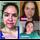 Skin Shop Clarol Silver Serum Skin Flora Rebalancing Serum met MicroSilver - 50ml