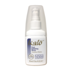 Kalo Spray Extra Strength (50 ml)