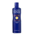 Nisim Finishing Rinse Conditioner sulfaatvrij
