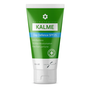 Kalme Day Defence Cream SPF25