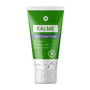 Kalme Night Repair Cream