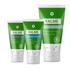 Kalme Skin Care Basic Kit