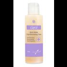 Skin Shop Clarol Birch Water Pore-Minimising Toner