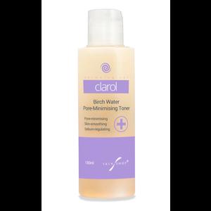 Clarol Birch Water Pore-Minimising Toner