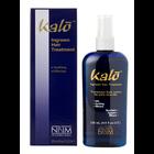 Kalo Ingrown Hair Treatment