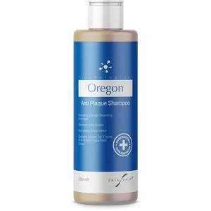 Skin Shop Oregon Anti-Plaque Shampoo - 250ml