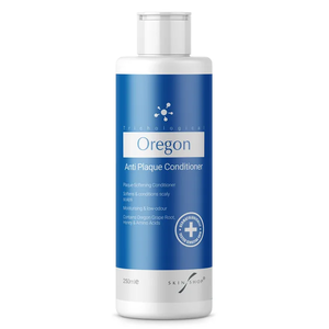 Skin Shop Oregon Anti-Plaque Conditioner - 250ml