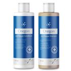 Skin Shop Oregon Anti-Plaque Shampoo - Conditioner Set