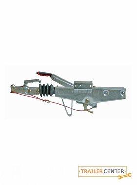 AL-KO Freno a repulsione AL-KO tipo 60S/2 fino a 750kg