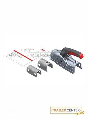 AL-KO AL-KO Bausatz AK 161 mit Soft-Dock • 50mm rund mit Adapter auf 45mm und 35mm