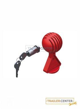 AL-KO Schließzylinder mit Safety-Ball