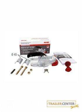 AL-KO Safety Kit AL-KO AK 301 • 50mm tubo tondo