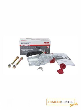 AL-KO AL-KO Safety Kit AK 351 • 60mm rund
